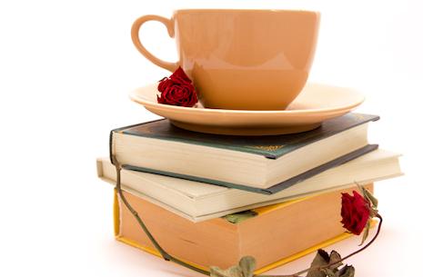 Guidet Fælleslæsning - en helt særlig læseoplevelse med fællesskabet i fokus
